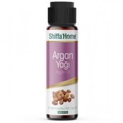 Argan Yağı 30 ml.
