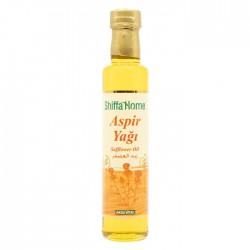 Aspir Yağı 250 ml.