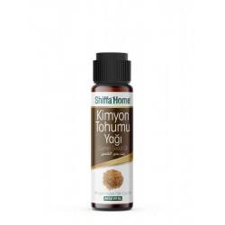 Kimyon Tohumu Yağı 30 ml.