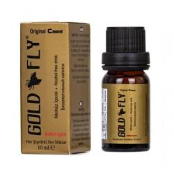 Gold Fly Damla 20ml.
