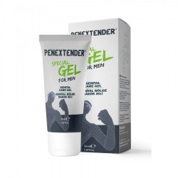 Penextender Special Gel For Men Penis Kremi