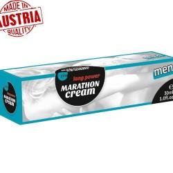 ERObyHOT Long Power Marathon Cream