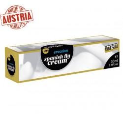 ERObyHOT Erection Spanish Fly Cream