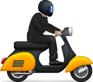Moto Kurye İle Gün İçi Teslimat